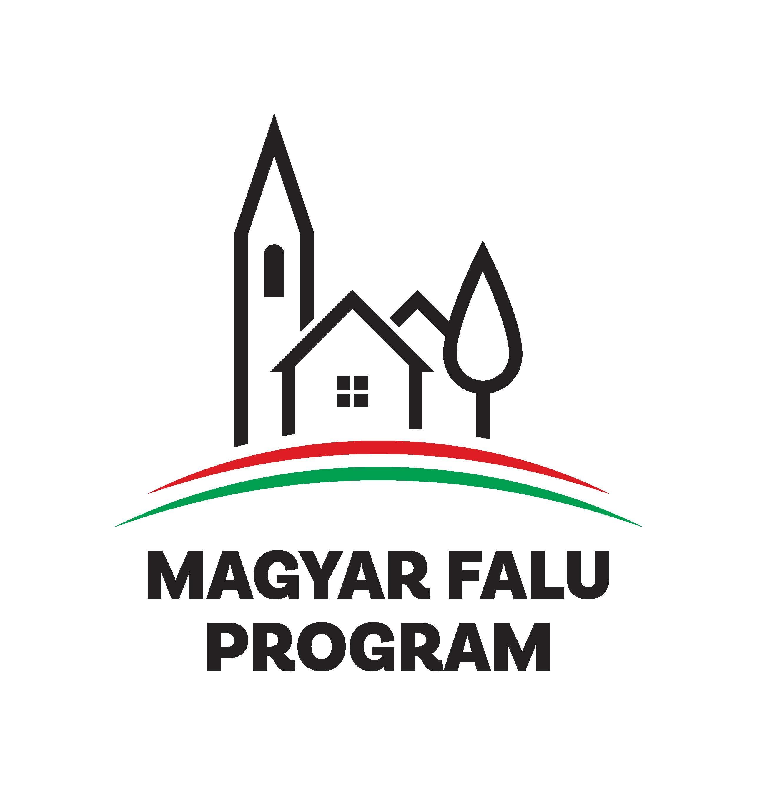 Falu_program